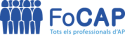 FoCAP